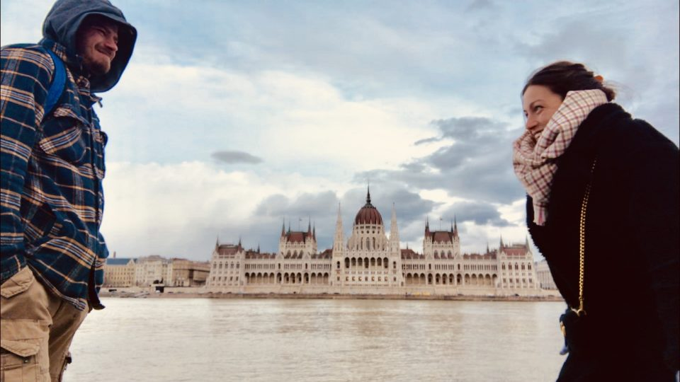 Budapest Dove Dormire Spese E Cosa Vedere Tosina Adventures